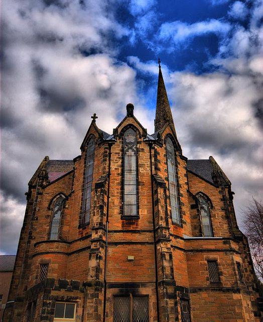 Resultado de imagem para Dundee, Reino Unido