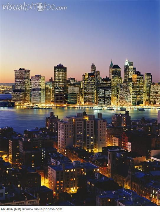 New York City New York Places I Ve Been Pinterest Sfondi