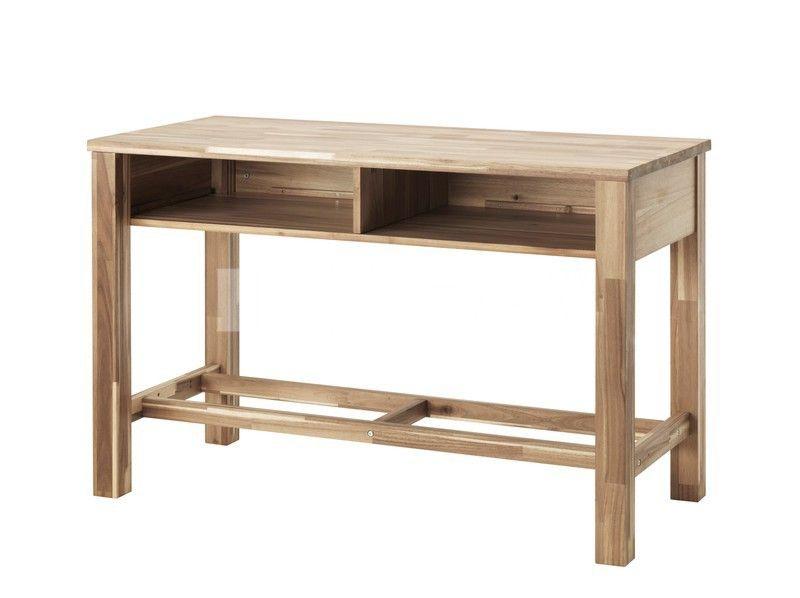 Ikea Skogsta From 2016 In Pl Bartisch Ikea Stehtisch Ikea Bartisch