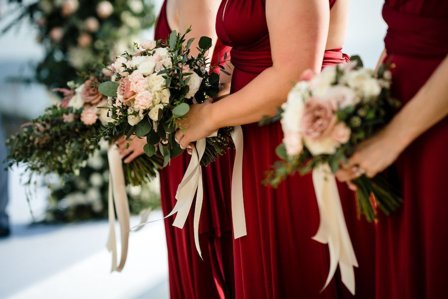 18+ Non traditional wedding rings reddit info