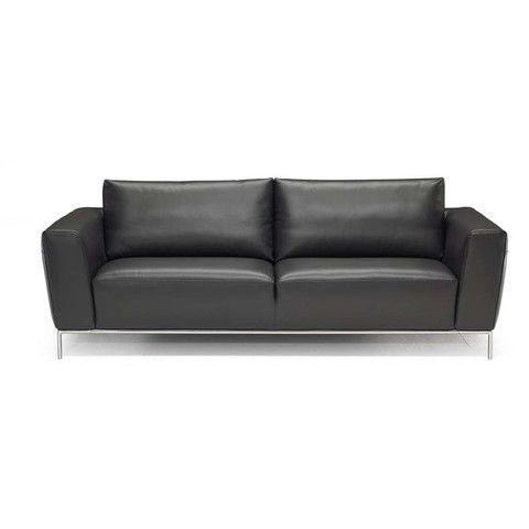 Ciak Sofa Natuzzi Pictures Of Rustic Tables Italia 2559 Outdoor Patio Furniture Toronto Waterloo Ottawa