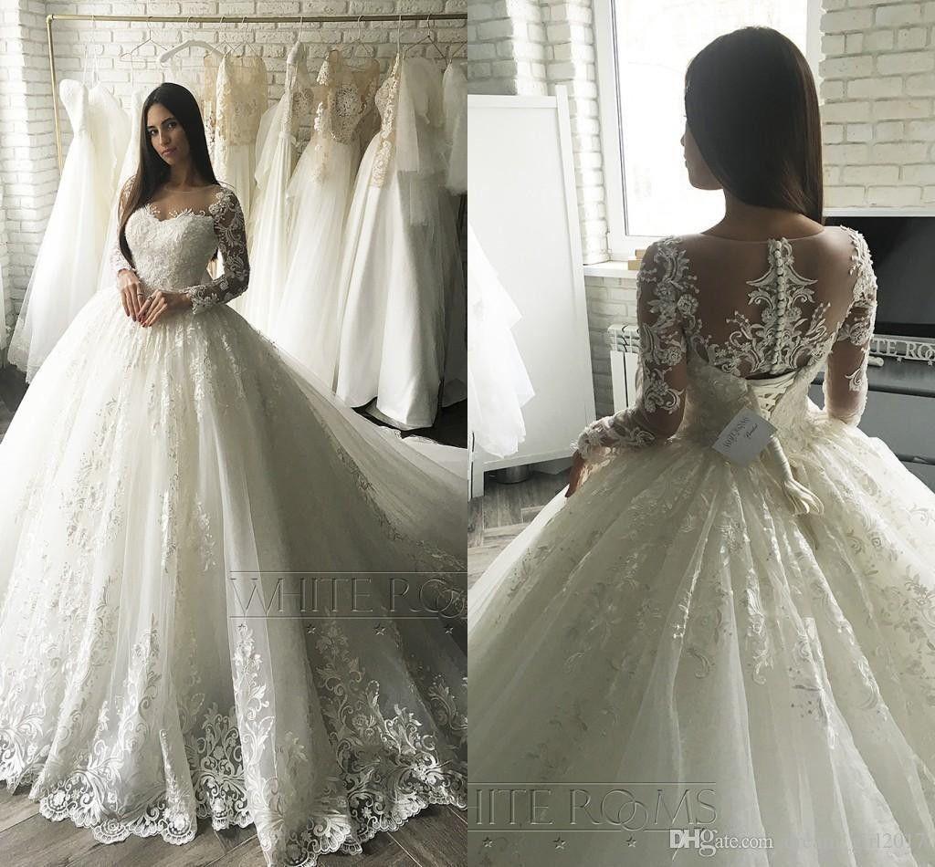 35 Luxury Princess Wedding Dresses Photograph Griechische Brautkleider Hochzeitskleid Ballkleid Hassliches Hochzeitskleid
