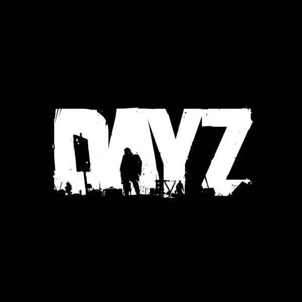 Dayz Survivor Diaries Jack Hunter S Story Final Chapter Added Posted In Dayz Mod General Discussion A Few Things Ok Ther Torrent Jack Hunter Write To Me