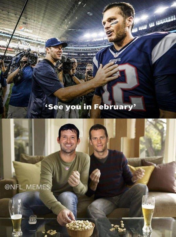 a7faf81ee7019f5fa591518c31521bc2 30 best memes of peyton manning, denver broncos defense, tom brady,Funny Airplane Meme Peyton Manning