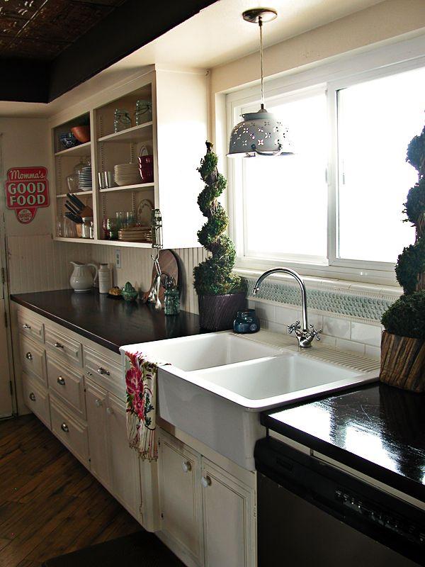 Small Living Room Ideas Apartment Black