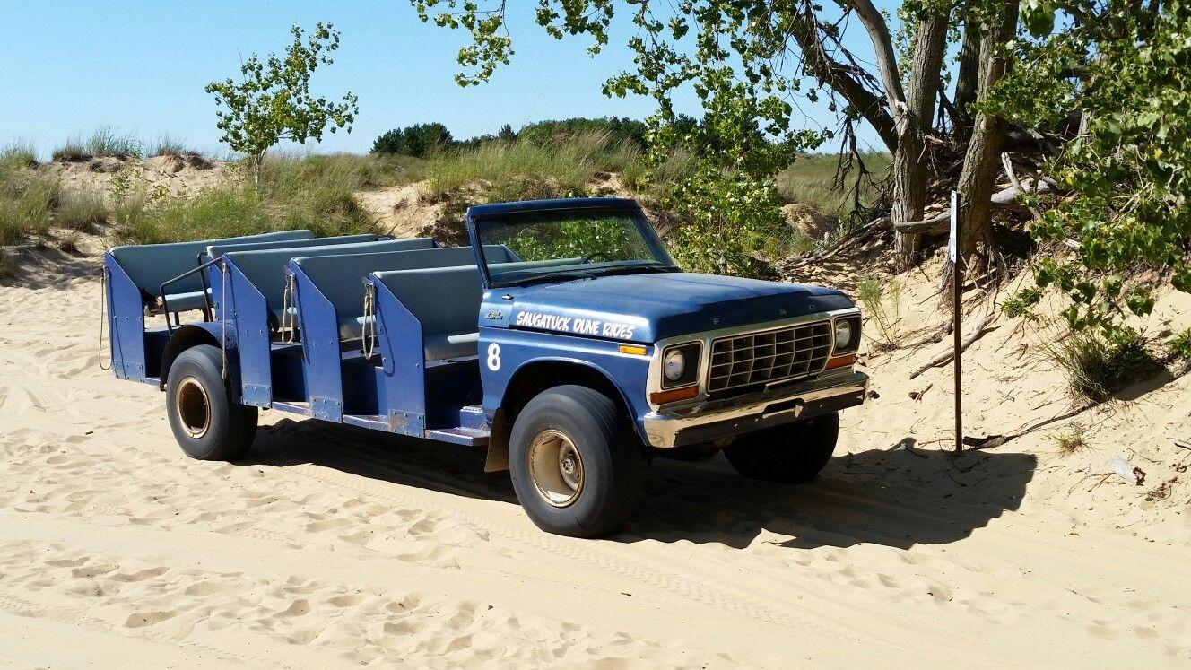 1978 chevy stepside truck lifted 1978 chevy 7 500 aurora - 1978 Ford Dune Schooner From Sagutack Mi