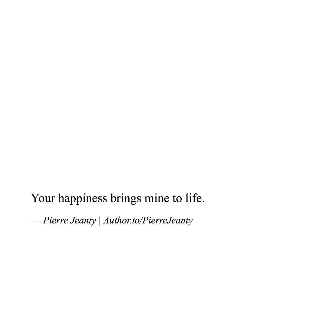 Poem Quotes About Life 6599 Gillamarkeringar 25 Kommentarer  Love Poetry Quotes