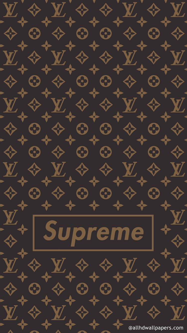 Pin By P Reston On Iphone Wallpaper Supreme Iphone Wallpaper Supreme Wallpaper Gucci Wallpaper Iphone