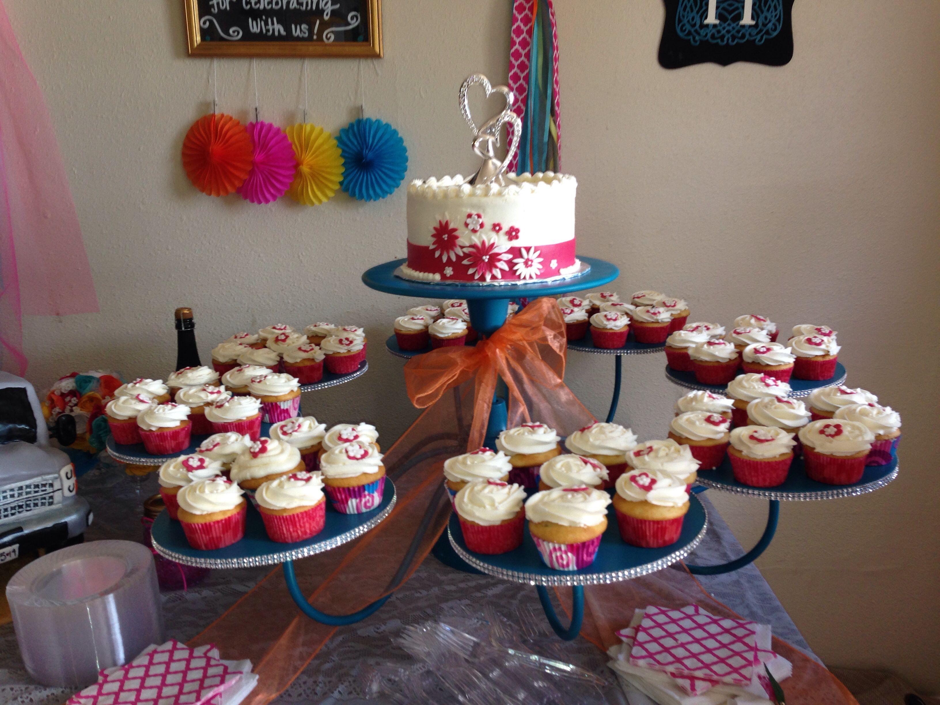 Chandler cake stand cake desserts cake stand