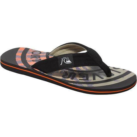 Quiksilver Molokai Layback'16 Men's Sandal Footwear