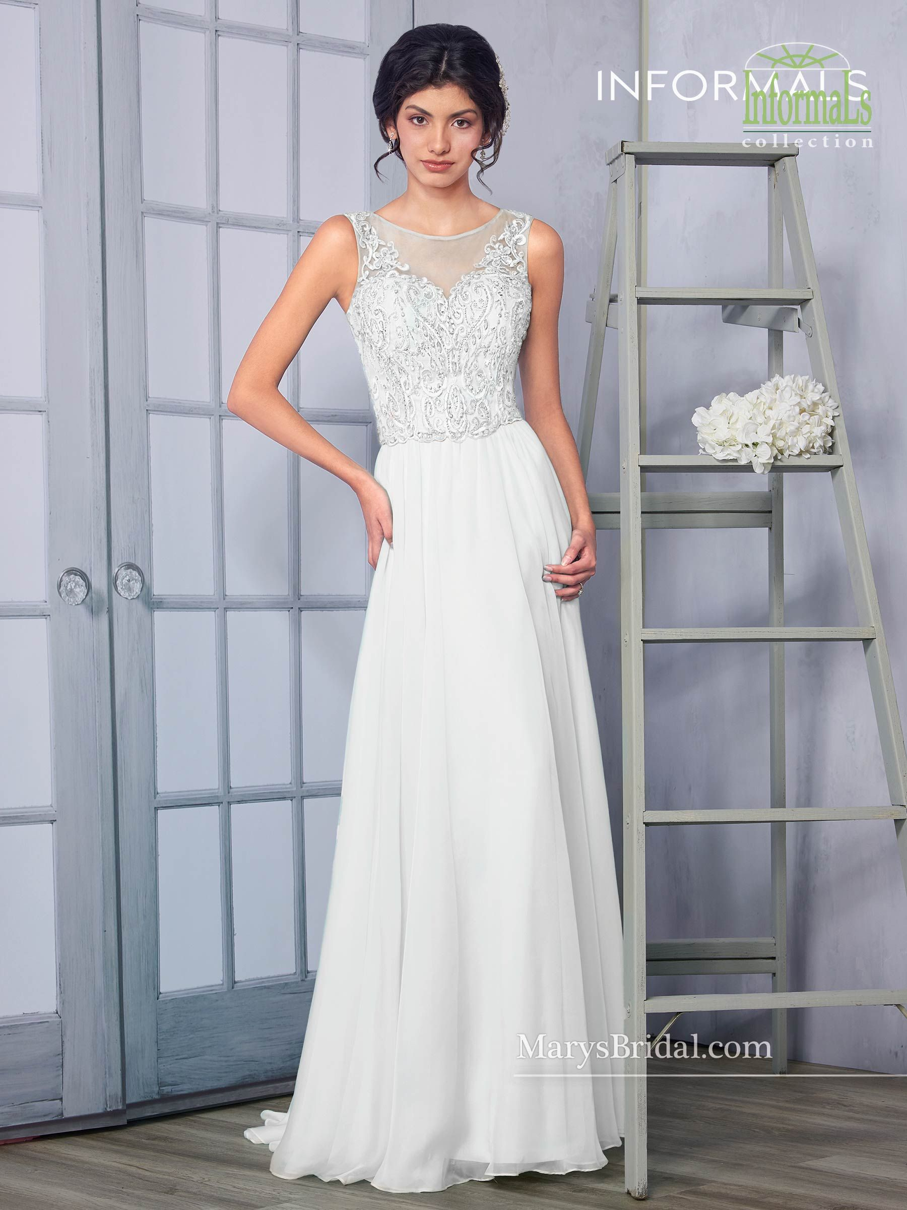 Style wedding dress pinterest wedding dress bridal gowns