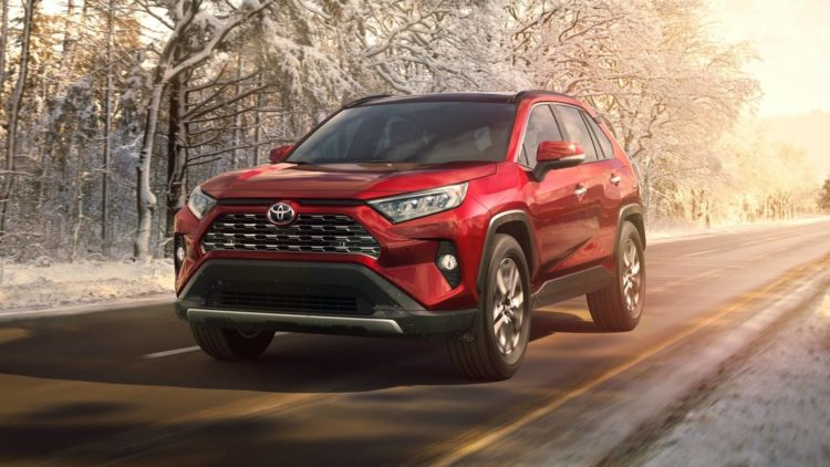 Toyota Fortuner 2019 Toyota Cars Toyota Best Classic Cars