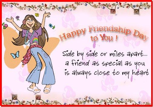 51 Best Happy Friendship Day 2017 Latest Quotes Friendship Day