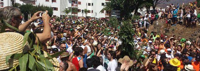 Laprovincia Es Canarias Noticias De Las Palmas España Y El Mundo Noticias De España España Fotos