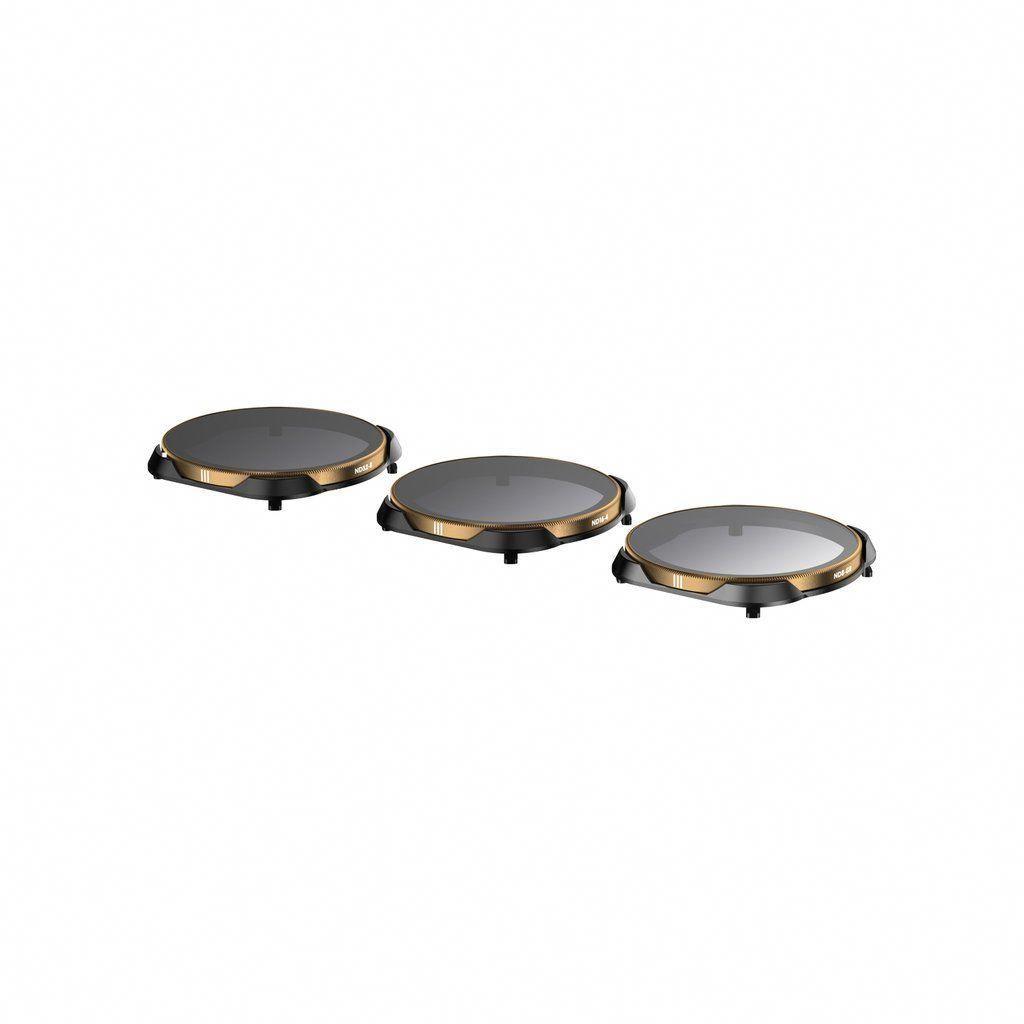 Gradient Filters For Dji Mavic 2 Pro Dji Drones Osmo Polar Pro Filters Polarpro Filters For Dji Mavic 2 Djimavicprocamera Mavic Mavic Pro Dji Mavic Pro