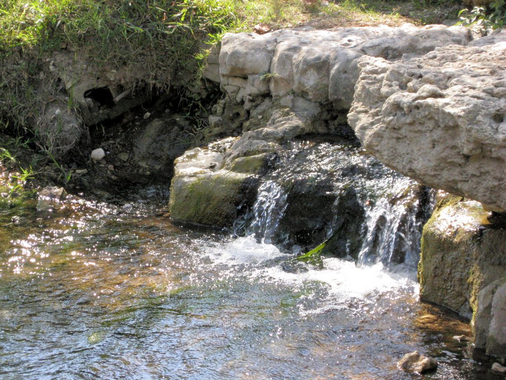 37 best medina lake images on pinterest texas pride texas hill