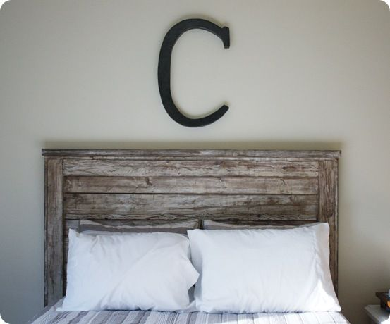 59 Incredibly Simple Rustic Décor Ideas That Can Make Your: Diy Bedroom Decor, Rustic