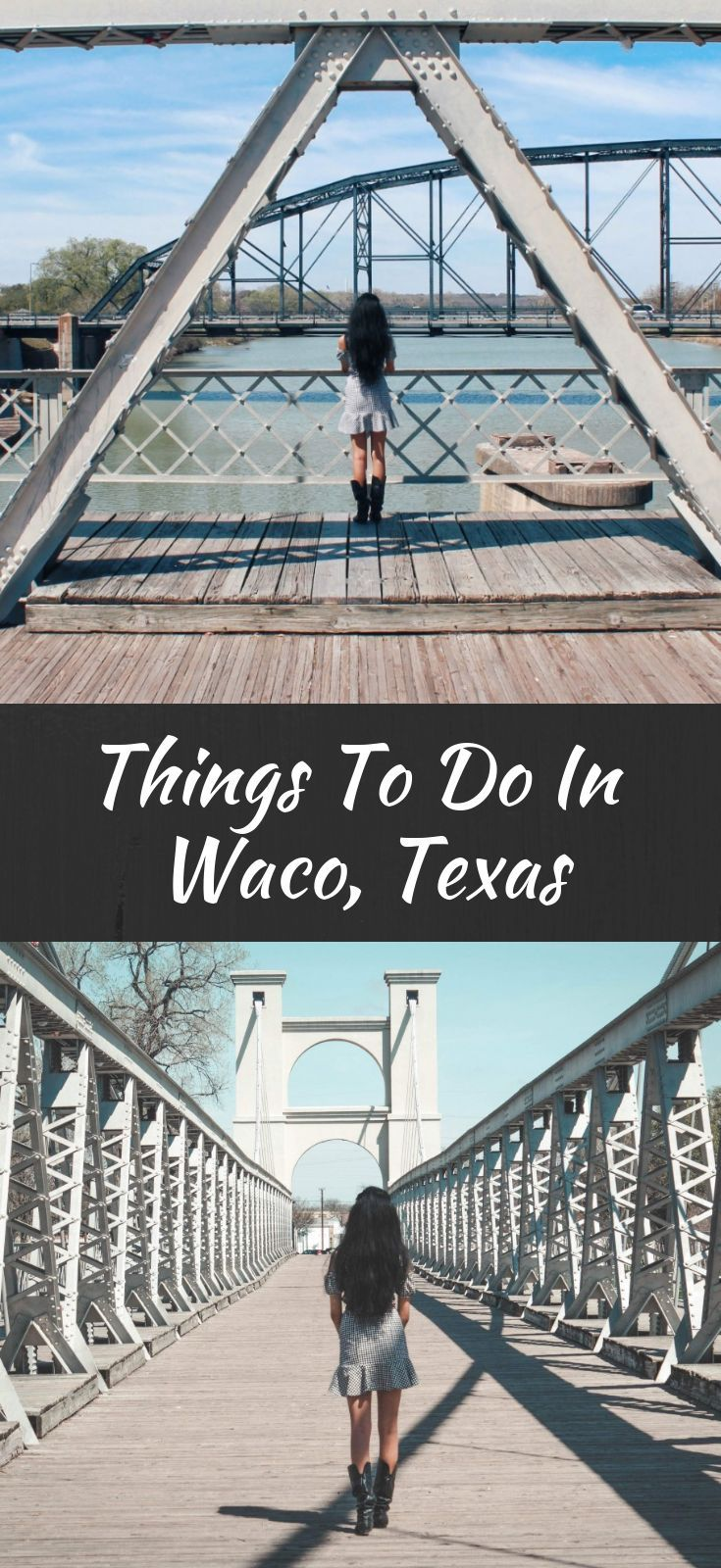Free Things To Do In Waco Beyond Magnolia Market | Passport To Eden