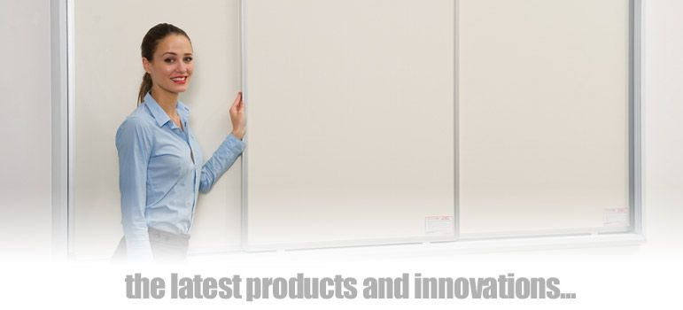 The Whiteboard Store For Whiteboards and Noticeboards Buy Online & Save