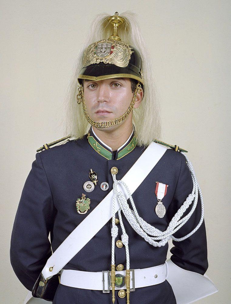 Empire Charles Freger Uniformes Militaires Charles Freger Empire
