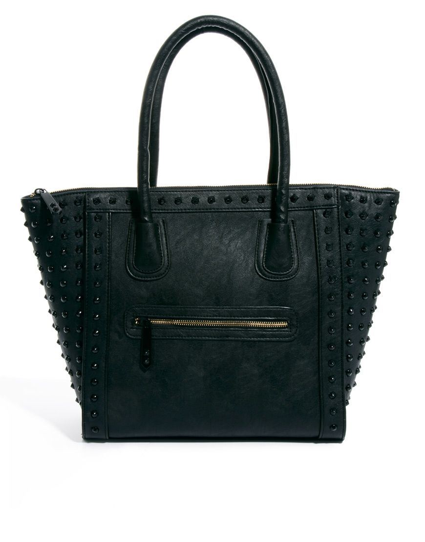 8c1e4d4b9aa Very similar to the celine only asos accessorize jpg 870x1110 Aldo celine  inspired bag
