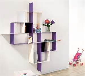 https://www.bing.com/images/search?q=Contemporary Wall Shelving Units