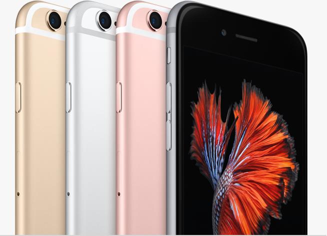 USA: con iPhone Upgrade Program paghi 32 dollari al mese e ogni anno hai il nuovo