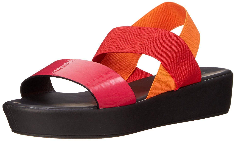 08ba4a3071b4 Aldo Women s Zirawiel Platform Sandal -- Want additional info  Click on the  image.
