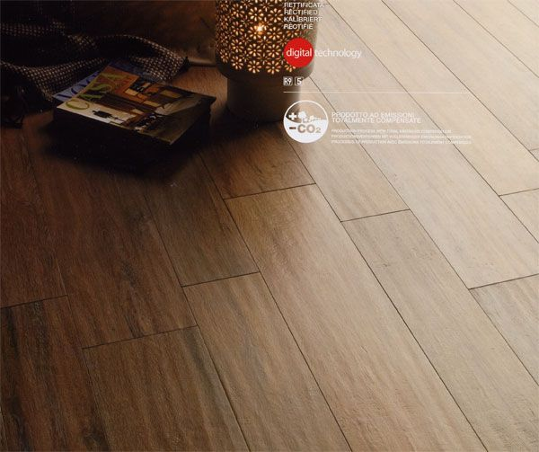 Up for debate hardwood floors v tiles that look like wood How To - losetas tipo madera