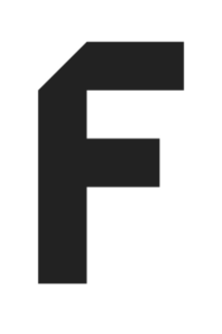 موقع Farfetch للتسوق الفاخر في الشرق الأوسط بالعربية Farfetch