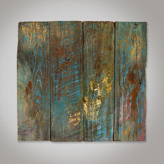 The 25 best wood art ideas on pinterest pallet wall art for Buy reclaimed wood san francisco