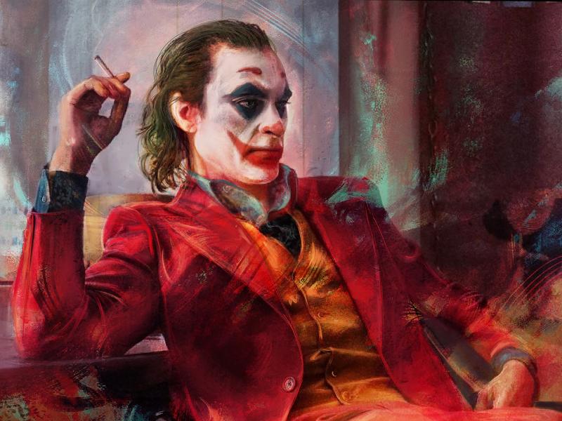 Terkeren 30 Joker 2019 Wallpaper 4k For Laptop Joker 2019 Wallpaper For Free Download In Different Resol In 2020 Joker Wallpapers Send In The Clowns Joaquin Phoenix