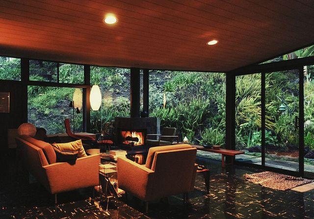 A. Quincy Jones. Mutual Housing Association #4 by Ximo Michavila, via Flickr