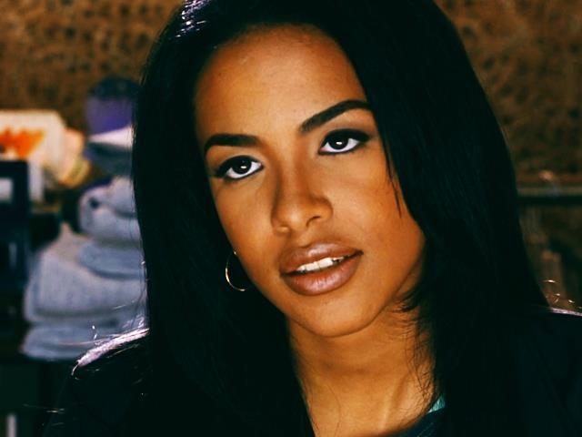 Romeo Must Die Aaliyah Style Aaliyah Rip Aaliyah 0