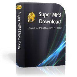 Hp bd706aae vmware vsphere essentials license 1 year 24x7