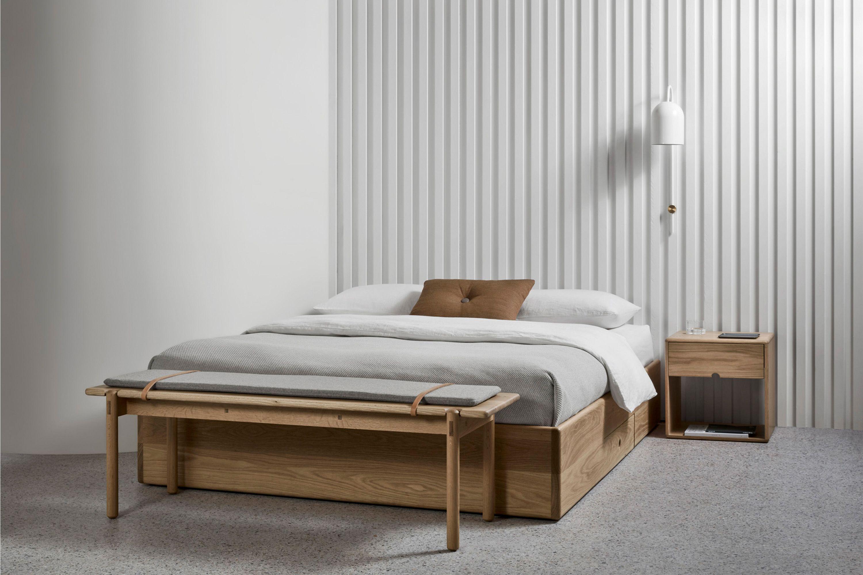 Designer Focus Made by Bedroom furniture