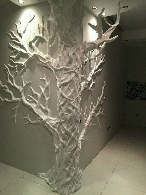 Архитектура, барельеф, скульптура. — Фото Галерея   OK.RU ...