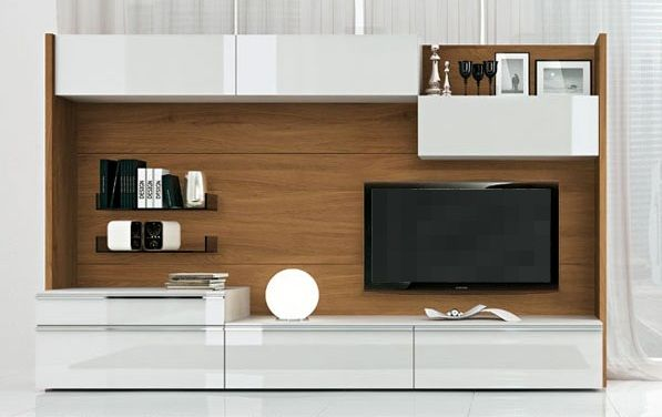 Living Room Cabinets Designs New Tv Room Furniture Layout Living Room Furniture Tv Cabinet Living Inspiration Design