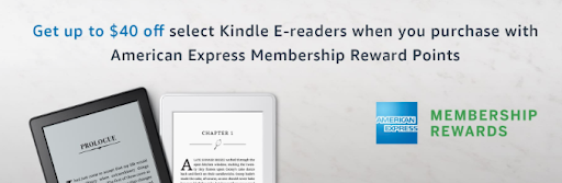 American Express Amazon Offer How To Use American Express Points On Amazon Save At Amazon With Amex M American Express Card Amazon Business Prime Expressions