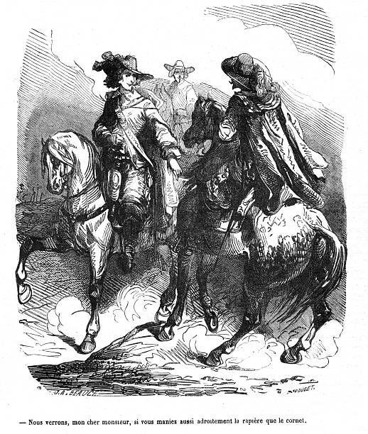 Imagini pentru Cei trei muşchetari illustrations