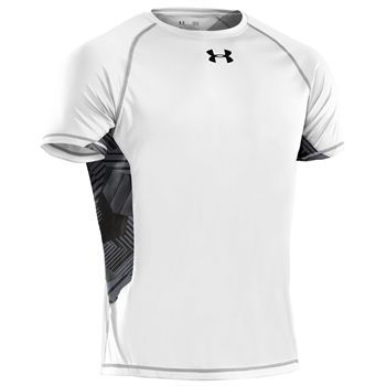 under armour sports shirts