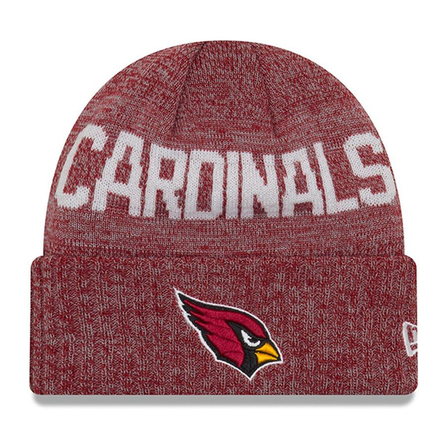 ee1a326a6 where can i buy arizona cardinals beanie hat 59593 5ef42
