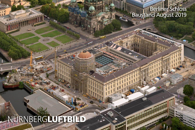 Brandenburger Tor Berlin Luftaufnahme In 2020 Berliner Schloss Berlin Stadt Schloss