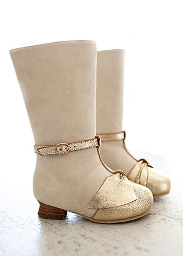 5d8e0e89b60 Buy Joyfolie Shoes from One Good Thread L.L.C. at Discount. The Kids  clothing store sells Joyfolie Boots