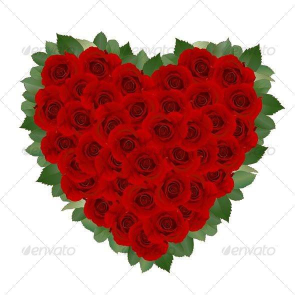 VECTOR DOWNLOAD (.ai, .psd) :: http://hardcast.de/pinterest-itmid-1000056306i.html ... Romantic Card With Red Rose ...  event, flower, green, heart, holiday, love, passion, red, romantic, rose, white  ... Vectors Graphics Design Illustration Isolated Vector Templates Textures Stock Business Realistic eCommerce Wordpress Infographics Element Print Webdesign ... DOWNLOAD :: http://hardcast.de/pinterest-itmid-1000056306i.html