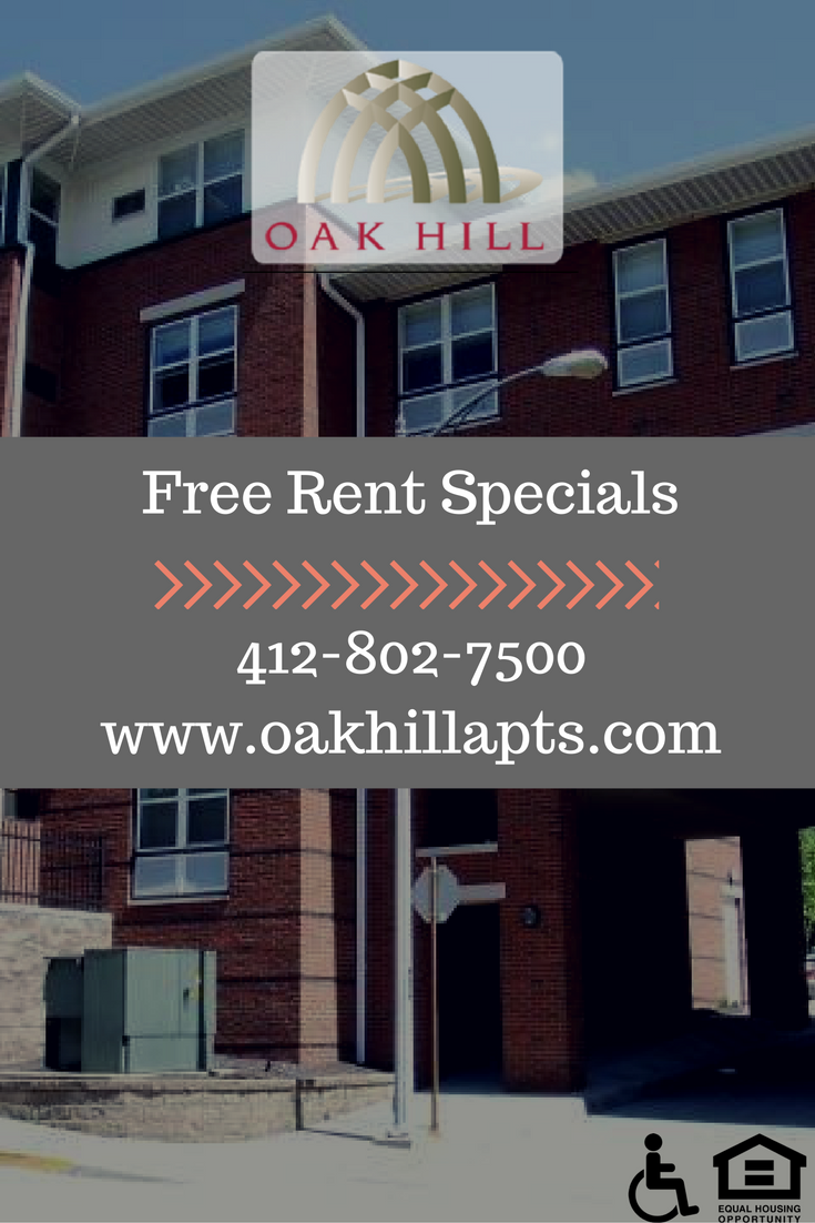 Pin By Oak Hill Apartments On Apartment Living Hacks Oak Hill College Life Apartment Living