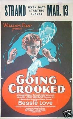 Watch Going Crooked Full-Movie Streaming