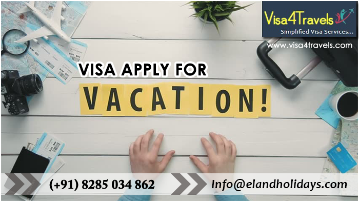 a7fd1de83af74327d4a26f4ba8eb5992 - How To Get A Visa For Usa From Australia