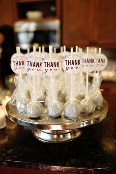 Wedding Thank You Gifts Google Keresés