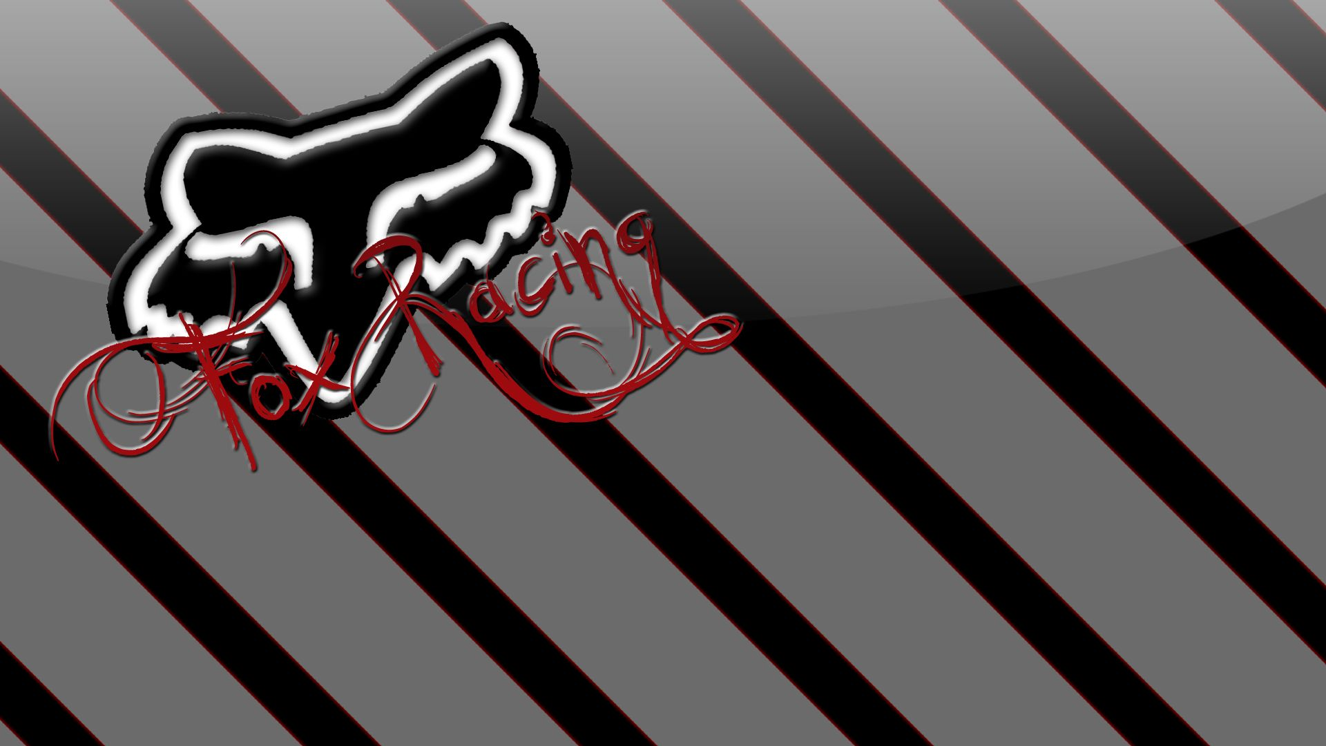 Fox Racing Wallpapers For Iphone Free Download Fox Racing Tattoos Fox Racing Fox Racing Logo